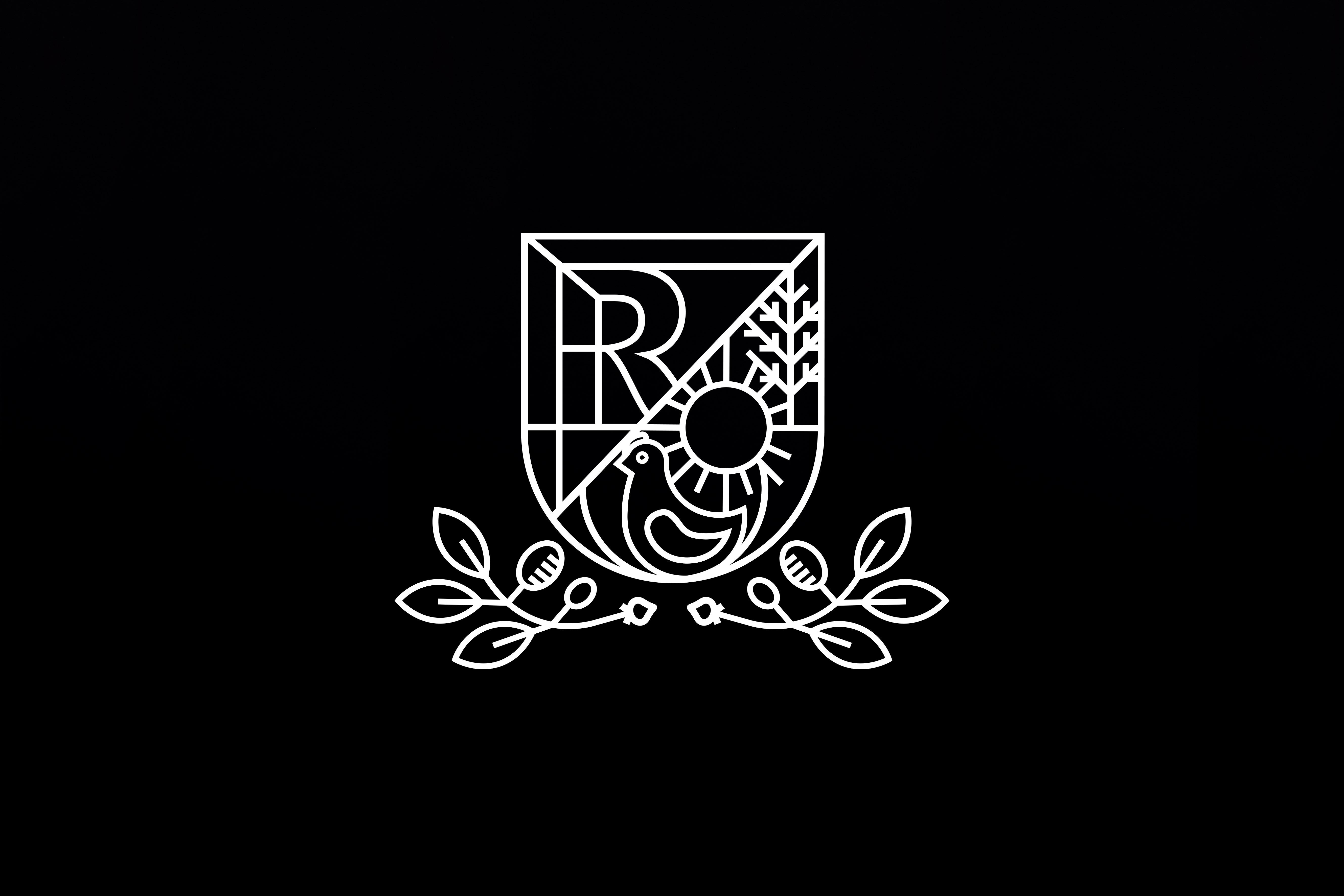 WorkPhotosOctoberInd19-logo1