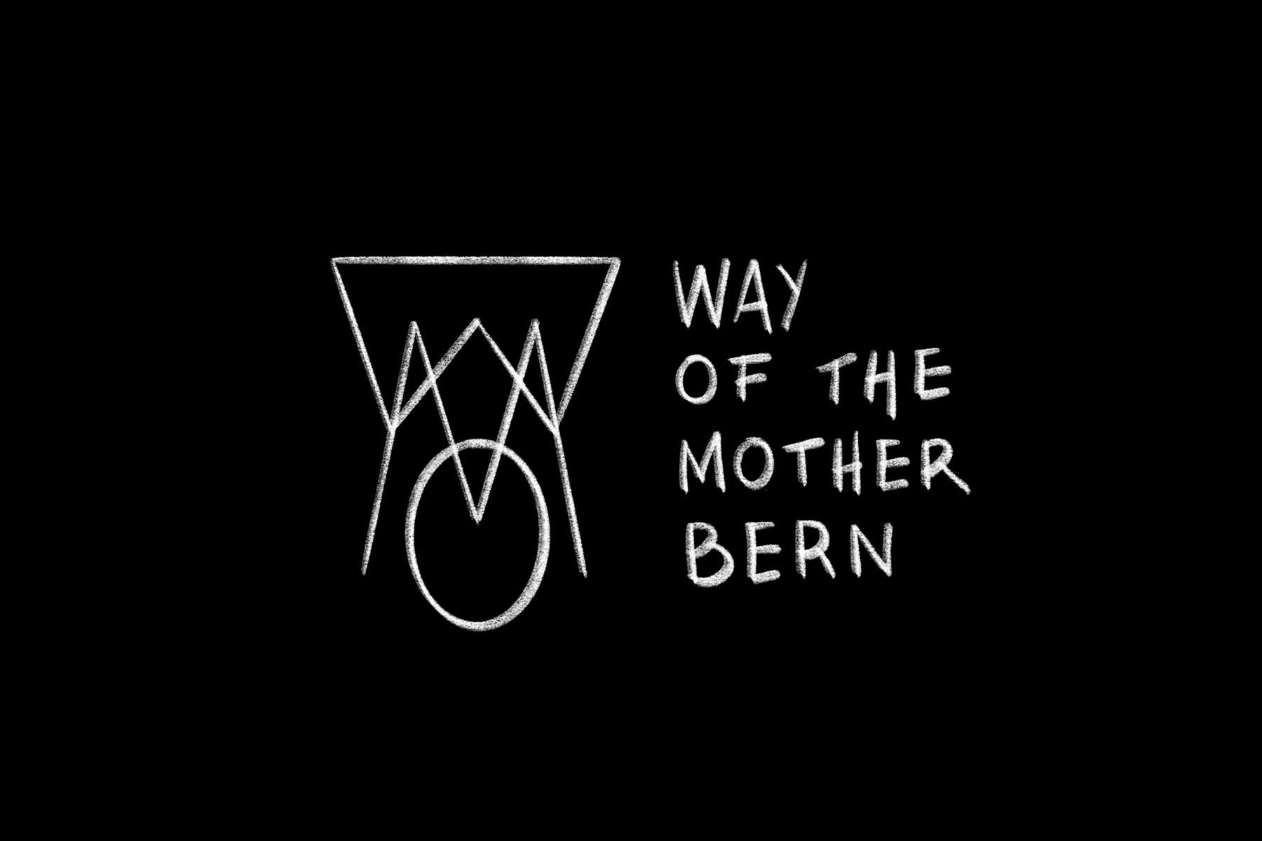 LogoWhite-webclem