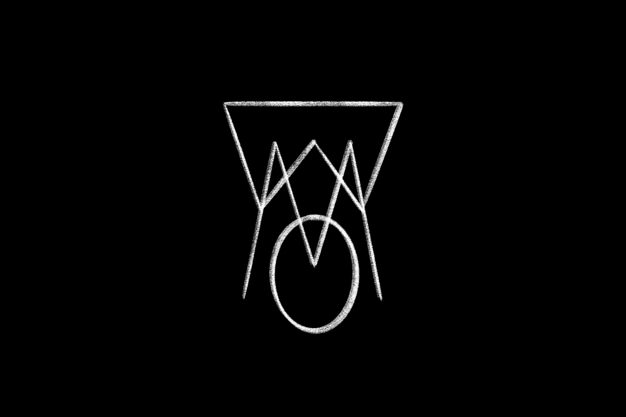 LogoWhite-webclem2