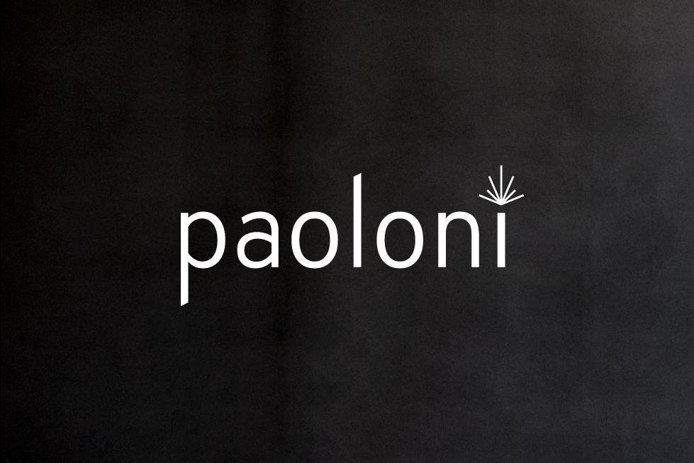 Paoloni_Logo+Background